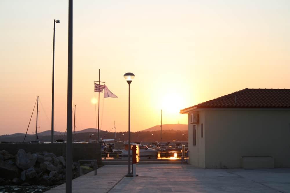Sithonia, halkidiki, mainland greece, stränder, grekiska, greek, greece, beach, ellada, grekland,
