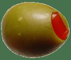 olive_liten