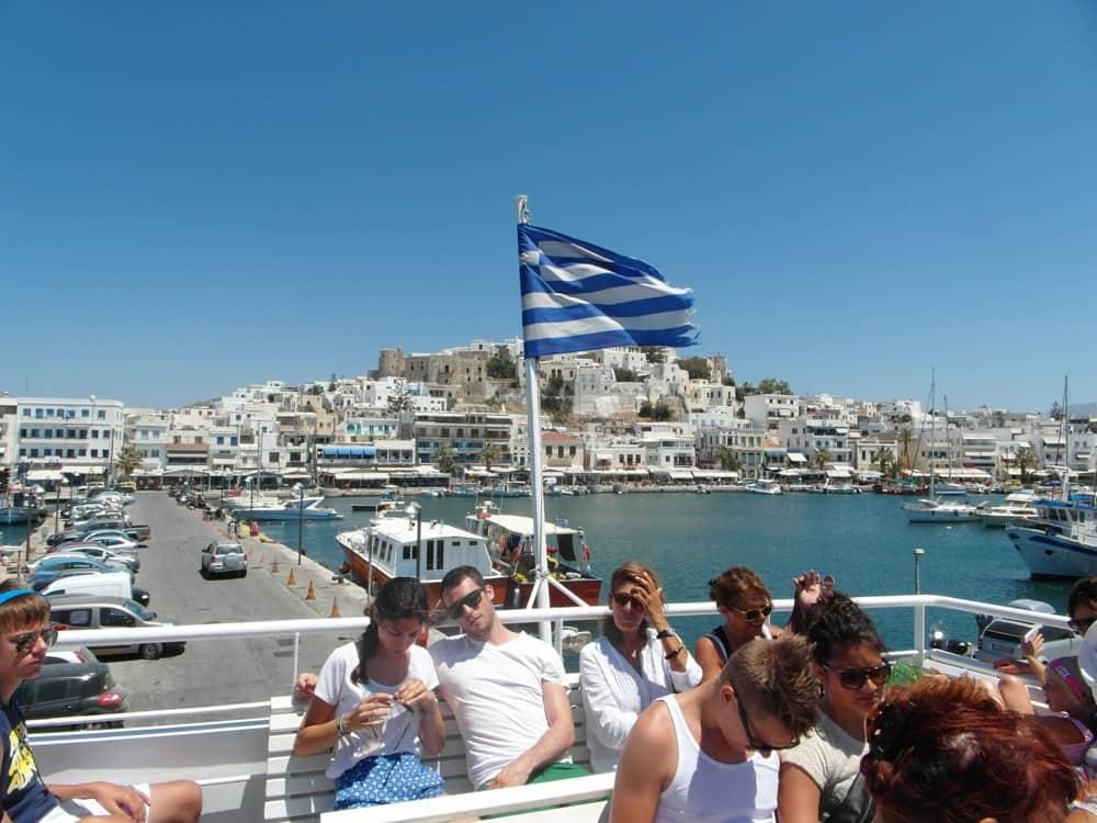 stränder, grekiska, greek, greece, beach, ellada, islandhopping, grekland, islands
