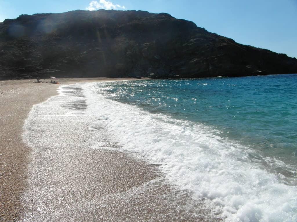 greece, grekland
